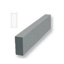 bordure beton p3 longueur 1m p35kgs n 36 cl t