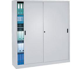 armoire a portes coulissantes