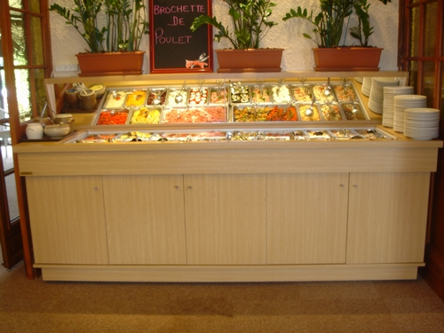 Amazing Buffet Refrigere With Buffet Petite Profondeur