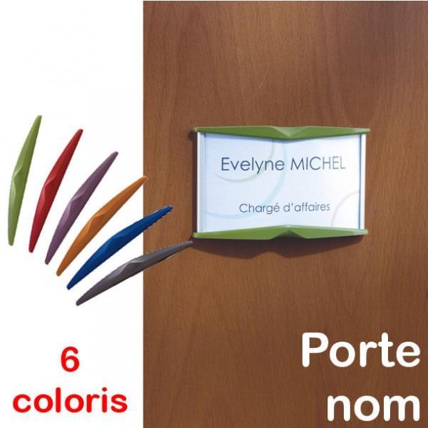 Chevalet Porte Nom Tous Les Fournisseurs Chevalet De