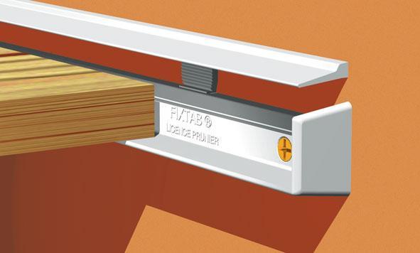 Etageres De Salon Tous Les Fournisseurs Etageres De Salon Etageres De Salon Etagere Classique Etagere Design Etagere Murale Etagere De Salon Etagere Verre