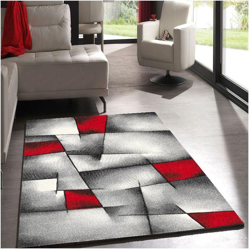 unamourdetapis un amour de tapis tapis salon moderne design poils ras grand tapis salon rectangulaire tapis chambre turquoise tapis salon