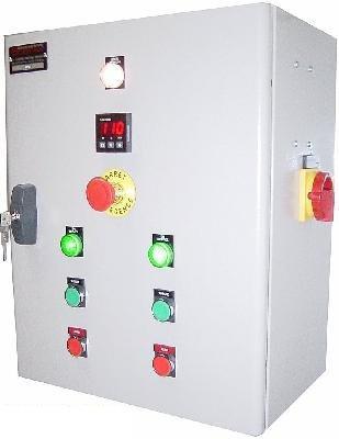 Armoires Electriques Industrielles 73 Fournisseurs Sur