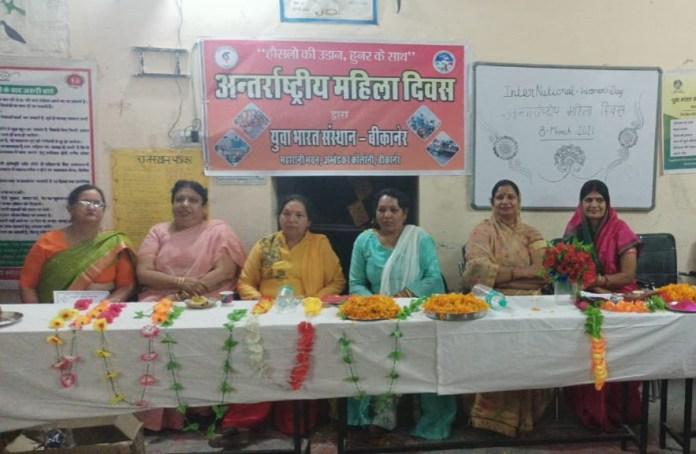 reservation, Lok Sabha, Vidhan Sabha,