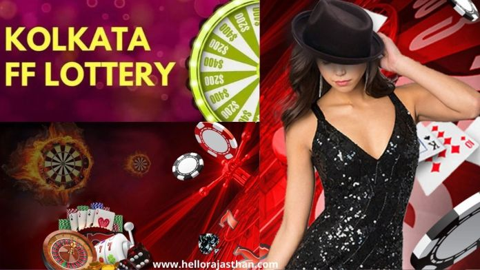 Kolkata Fatafat result bazi time, Kolkata Fatafat Result, Kolkata Fatafat, Kolkata City, Kolkata Fotaphot, Kolkata Photo Fort result, Matka Lottery Game, Kolkata FF Game, Satta Batta, Satta Matka