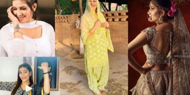 Sapna chaudhary , New Haryanvi song 2019, Spana Choudhary Song , sapna choudhary accident, New Haryanvi Song, New Latest Haryanvi Song, सपना चौधरी न्यू सॉन्ग, Sapna Chudhary Instagram,