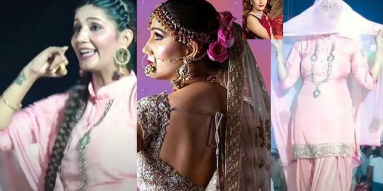Gajban pani ne chali , Chundadi Jaipur ki , Sapna chaudhary , New Haryanvi song 2019, Ya Gajban Pani Ne Chali Full video, Spana Choudhary Song , sapna choudhary accident, New Haryanvi Song, Chundri Jaipur Ki Sapna Choudhary, Chundri Jaipur Ki Sapna Choudhary, Gajban Pani Ne Chali Mukesh Jaji, Mukesh Jaji Sapna Choudhary, New Latest Haryanvi Song, Chundri Jaipur Te Mangwaai, Ksuti Chehre Pe laai Ya Gajban Paani e Chali, Gajban Paani Ne Chali Song Full Video, सपना चौधरी, गजबन पानी ने चली, सपना चौधरी न्यू सॉन्ग,