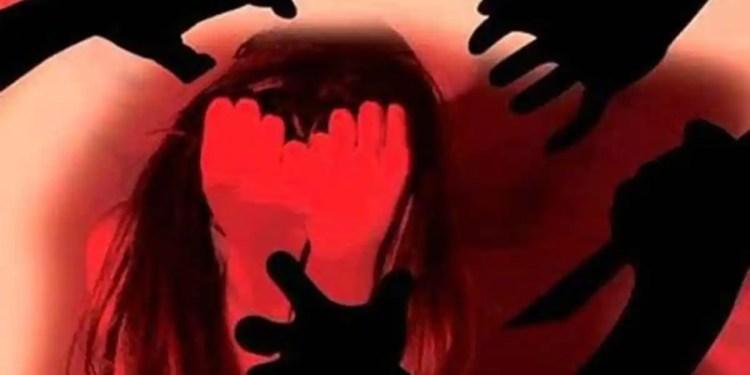 BJP, BJP leader's daughter gang-raped, Jharkhand, Palamu, rape, Minor girl gang rape case, Minor girl, BJP Leader, Jharkhand, Crime news, नाबालिग के साथ गैंगरेप, बीजेपी नेता, झारखंड , रेप केस, Jharkhand Gangrape, bjp politician daughter raped, Jharkhand bjp,