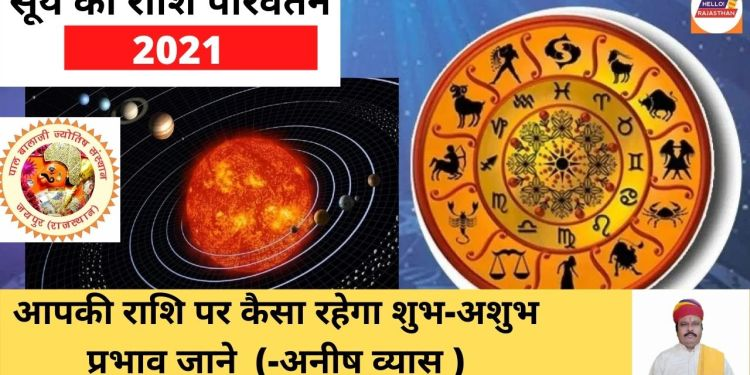 Mithun Rashi, Gemini Horoscope 2021, Vrish Rashi, Sun Transit 2021, Sun Transit June 2021, Sun Transit 15 June, Surya Gochar 2021, Mithun Sankranti 2021, Vrish Rashi, Mithun Rashi, Solar Eclipse 2021, surya rashi parivartan 2021, surya gochar Mithun rashi, Mithun Sankranti 2021,Surya Rashi Parivartan 2021 in Mithun Rashi,मिथुन राशि, मिथुन राशिफल, सूर्य ग्रहण 2021, मिथुन संक्रांति 2021, सूर्य का राशि परिवर्तन, सूर्य का गोचर 2021, सूर्य मिथुन राशि, मिथुन राशि, पंचांग, जून 2021, वृष राशि, कर्क राशि, मिथुन संक्रांति 2021, Horoscope,
