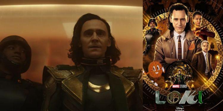 Loki Episode 3 Release , Disney, Hotstar, Loki Episode 3, Loki, Loki series 3, Loki full hd download, Loki Review, tamilrockers, jio rockers, tamilrockers 2020, jio rockers tamil, tamil rockers.com, Loki 3 Download, Loki 3 Tamil Version, Loki 3 Hindi Version,