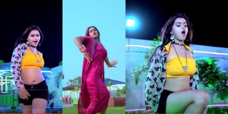 Bhojpuri Sexy Video , Far Dihla Sadiya , Far Dihla Sadiya video, Antra Singh Priyanka songs, Rakesh Mishra, Mahima Singh, Bhojpuri Sexy Video, Bhojpuri song, Antra Singh Superhit Bhojpuri Song, bhojpuri film most popular song videos 2021, Antra Singh Priyanka new song Pakal Aam , Antra Singh Priyanka,New Song Pakal Aam, Bhojpuri Singer,Bhojpuri Song,Antra Singh Priyanka Movies, Antra Singh Priyanka Songs, Bhojpuri News, भोजपुरी विडियो, भोजपुरी गाना, Superhit Bhojpuri Song, Bhojpuri songs, Bhojpuri actress, sexy rain dance, bhojpuri gaane 2021 , bhojpuri video song , bhojpuri superhit dance video songs 2021, bhojpuri hot cake,Latest Bhojpuri Song, Bhojpuri Gaana, Trending Bhojpuri Song, Bhojpuri Viral Video, Bhojpuri New Song, Bhojpuri Latest Song, Antra Sing New Song, New Bhojpuri Song, Bhojpuri Singer, Bhojpuri Video, Antra Singh Priyanka New Song, Antra Singh Priyanka Bhojpuri Song, Bhojpuri Song 2021, नया भोजपुरी वीडियो, भोजपुरी गाने, लेटेस्ट भोजपुरी सॅान्ग, भोजपुरी वायरल वीडियो, भोजपुरी ट्रेंडिंग सॅान्ग, भोजपुरी के गाने, भोजपुरी सॉन्ग, अंतरा सिंह प्रियंका के गाने, भोजपुरी गाना, Atul Yadav Songs, Far Dihla Sadiya video, rakesh mishra new song,rakesh mishra ka naya gana,new bhojpuri song,rakesh mishra new bhojpuri song,rakesh mishra bhojpuri song,rakesh mishra hit song,rakesh mishra ke naya gana,rakesh mishra video song 2021,rakesh mishra video 2021,rakesh mishra,फार दिहल सड़िया, rakesh mishra new bhojpuri song 2021,a raja tani jai na bahariya,far dela sadiya rakesh mishra,rakesh mishra new song 2021,mahima singh new bhojpuri video,bhojpuri song,wave music