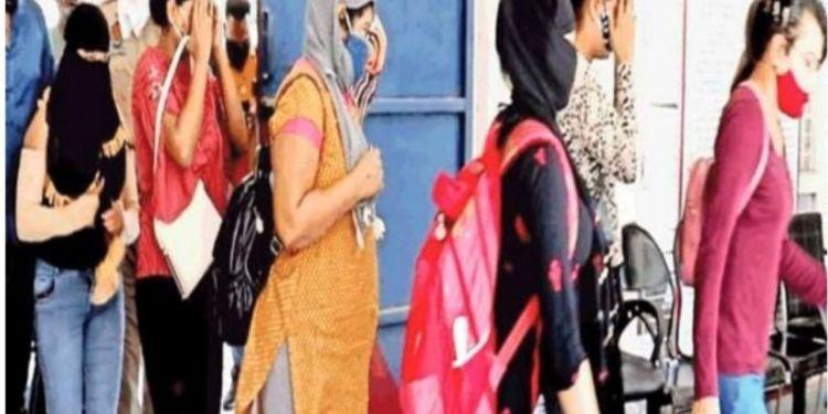 gb road delhi, delhi news, delhi police, dmrc, Delhi NCR News in Hindi, Latest Delhi NCR News in Hindi, Delhi NCR Hindi Samachar, Delhi Police, missing women from shelter home, shelter home in Dwarka, GB Road Girls, Girls in GB Road, Kotha Number 64,