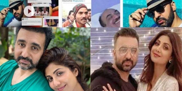 Raj Kundra, shilpa shetty, raj kundra memes, shilpa shetty age, shilpa shetty instagram, shilpa shetty husband, raj kundra, Hot Hit Movies, Hot Shot App,