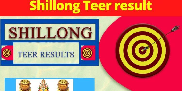 khanapara teer result, shillong teer result, shillong teer, teer, juwai teer result, teer result, delugerpg, today shillong teer result, shillong teer association,