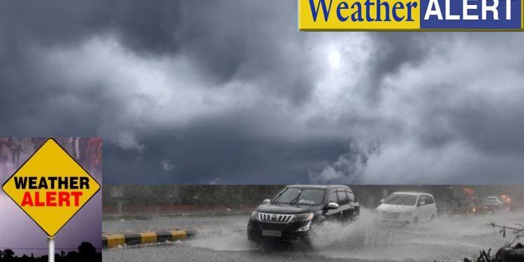 Weather, Weather Tomorrow, Weather Today, Weather Report, Jaipur weather,