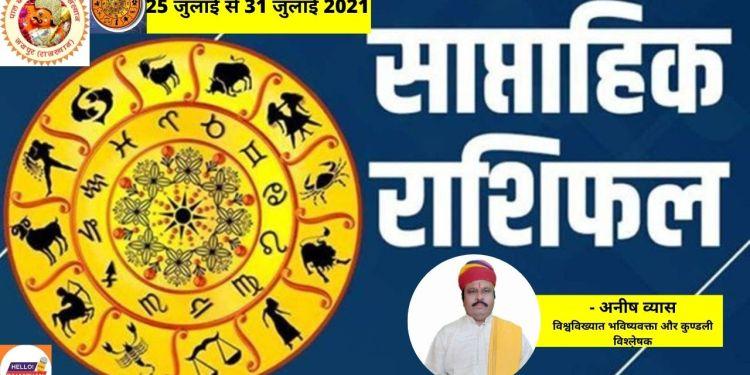 horoscope, horoscope Today, daily horoscope , Rashifal today's , horoscope , aaj ka rashifal, rashifal