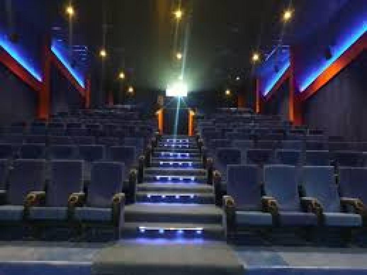 raj mandir, raj mandir jaipur, raj mandir movie show today, raj mandir cinema, raj mandir cinema jaipur , Radhe Full Movie Free Download,Radhe Movie Free Download,