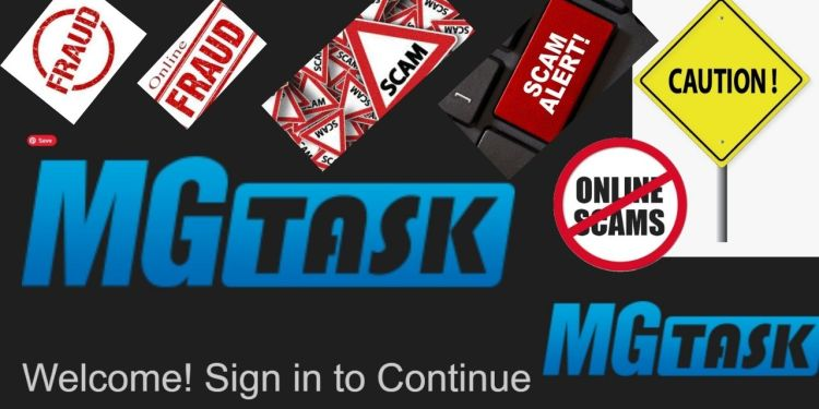 MG Task, MG Task app, MG Task online, MG Task Fraud, MG Task cheat, MG Task earning app , MG Task account, MG Task Payment, Work from home jobs, online jobs, how to earn money online, earn money online, how to earn money, how to make money online, earn money from home, money earning apps, how to make money online for free, how to make money online for beginners, Online Fraud Complaint,