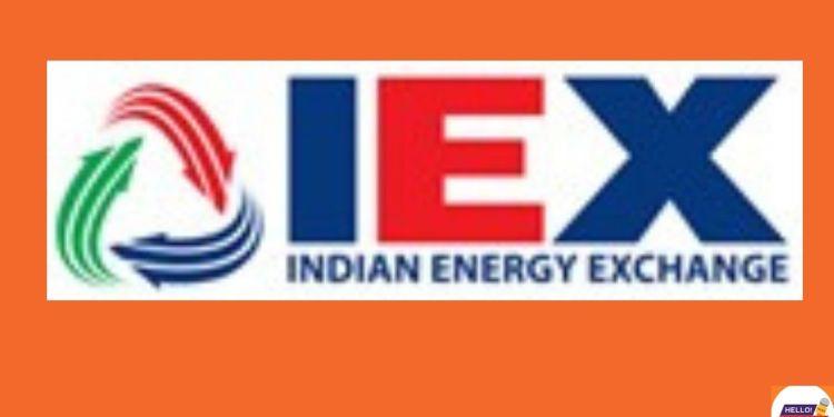 Power Market, Market , business, Energy Sector, Solar Market,