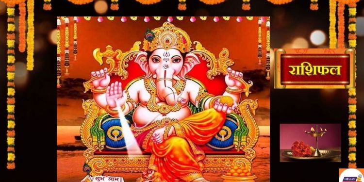 Vinayaka chavithi celebrations, Ganesh Chathurthi, Ganesh Chaturthi, Ganesh Chaturthi 2021, Lord Ganesh Idols, Lord Ganesha, philosophy Vinayaka, Vinayaka Chaturthi, Vinayaka Chavithi, Vinayaka Chavithi 2021, happy vinayaka chavithi, vinayaka chavithi wishes, vinayaka chavithi katha, vinayaka chavithi quotes, vinayaka chavithi katha telugu, vinayaka chavithi vratha katha in telugu, vinayaka chavithi pooja in telugu pdf, vinayaka chavithi story telugu, lord ganesha images, lord ganesha drawing, lord ganesha photos, lord ganesha names, lord ganesha images hd, lord ganesha wallpaper, names of lord ganesha, lord ganesha hd wallpapers, lord ganesha hd images, lord ganesha quotes, different names of lord ganesha, 108 names of lord ganesha, Vinayak Chaturthi 2021,