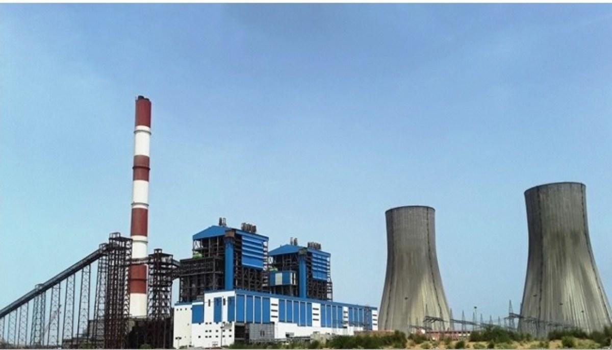 Suratgarh Super Critical Thermal Power Project, Thermal Power Project, Suratgarh, Rajasthan State Electricity Generation Corporation,