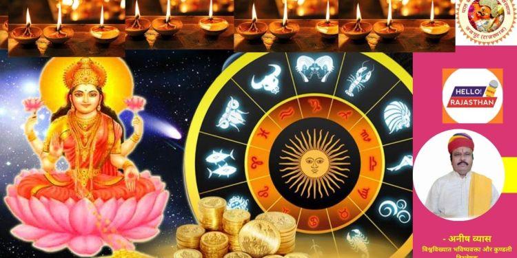 Diwali 2021,दिवाली कब है, when is diwali in 2021, Deepavali 2021 Date and Time, diwali festival, diwali,दीपावली कितनी तारीख को है, दिवाली 2021, Diwali Muhurat, Lakshmi Pujan,दिवाली, दीपावली, दीपावली 2021, दिवाली का शुभ मुहूर्त, लक्ष्मी पुजा, लक्ष्मी जी,