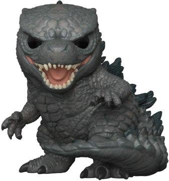 Funko Pop! Godzilla 10-inch