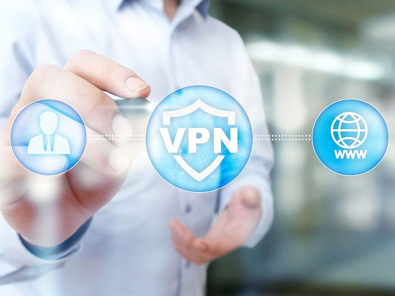 Image result for VPN – Best Packages of Numerous Services