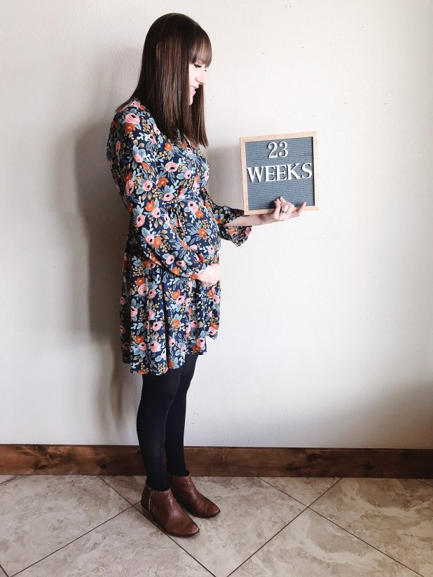 e08c2e750f1 This pregnancy is flying! I can t believe I am down to like 15ish weeks  left! I came across an article on old wives tales and gender prediction and  some of ...