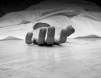 क्राइम न्यूज़: रिस्पना नदी में मिला एक व्यक्ति का शव, मोहकमपुर फाटक के पास बने कमरे में एक व्यक्ति ने लगाई फांसी