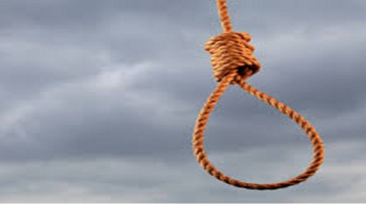 देहरादून: विद्या विहार फेस 2 में एक व्यक्ति ने फांसी लगाकर की आत्महत्या 1