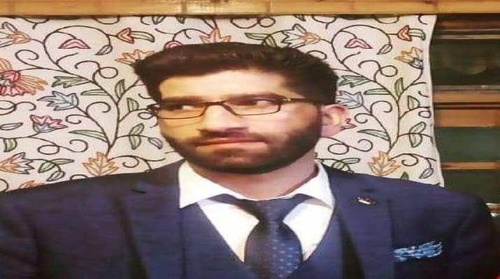 Jammu & Kashmir: Rising Kashmir correspondent Javid Ahmed dies of heart attack 1