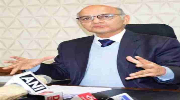 Jammu & Kashmir: DDC polls: 31 constituencies to witness voting in Phase-7 tomorrow, 298 candidates in fray: SEC K K Sharma 1