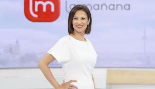 "Silvia Jato tacha a Valencia de ""pueblecito"""