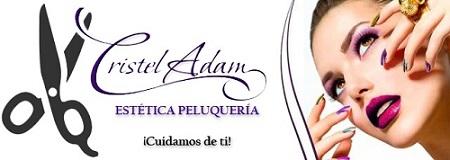 Cristel Adam