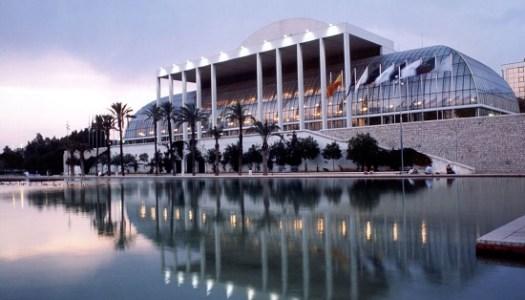 Qué hacer esta tarde y noche en Valencia (martes 5 de julio)