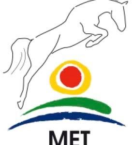 MEDITERRANEAN EQUESTRIAN TOUR (MET)