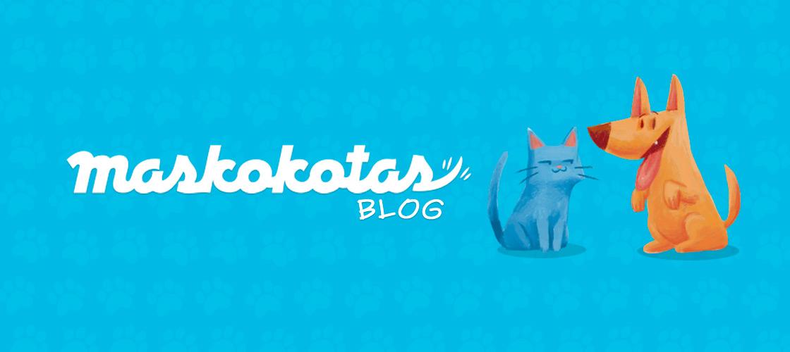 maskokotas blog