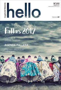 publicación digital hello valencia 193