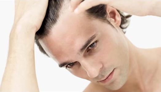 Sorteo Sesderma, tratamiento preventivo contra la Alopecia