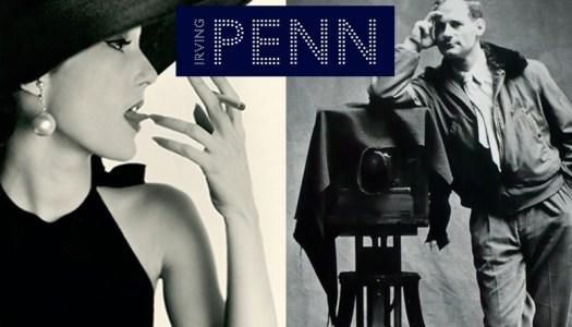 """Tu Europa Cooltural: """"Cuando Picasso se encontró a Penn. La exposición del gran fotógrafo se abre en el Grand Palais de París"""""""