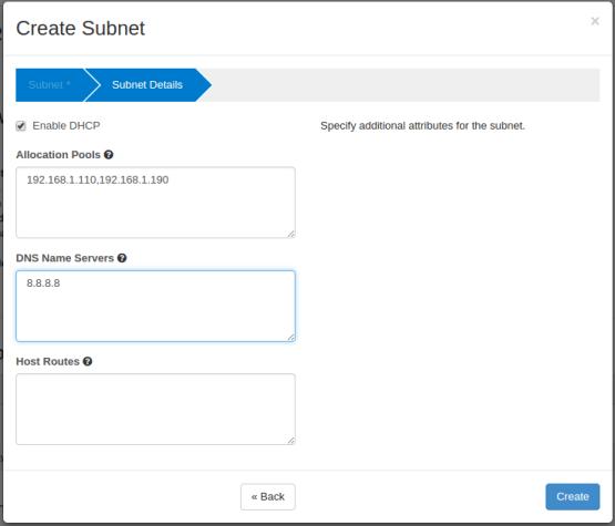 subnet_details