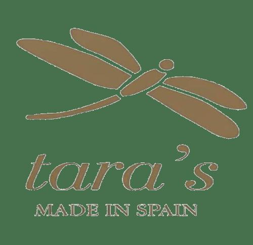 Logo Tara's