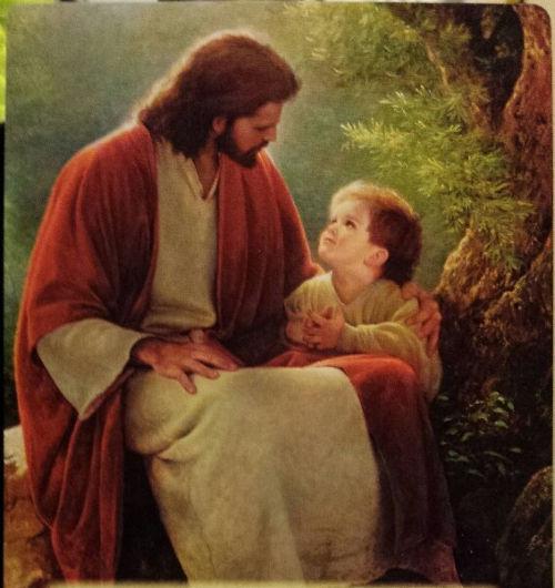 Hellseher Engelmedium spirituelle Seminare Jesus