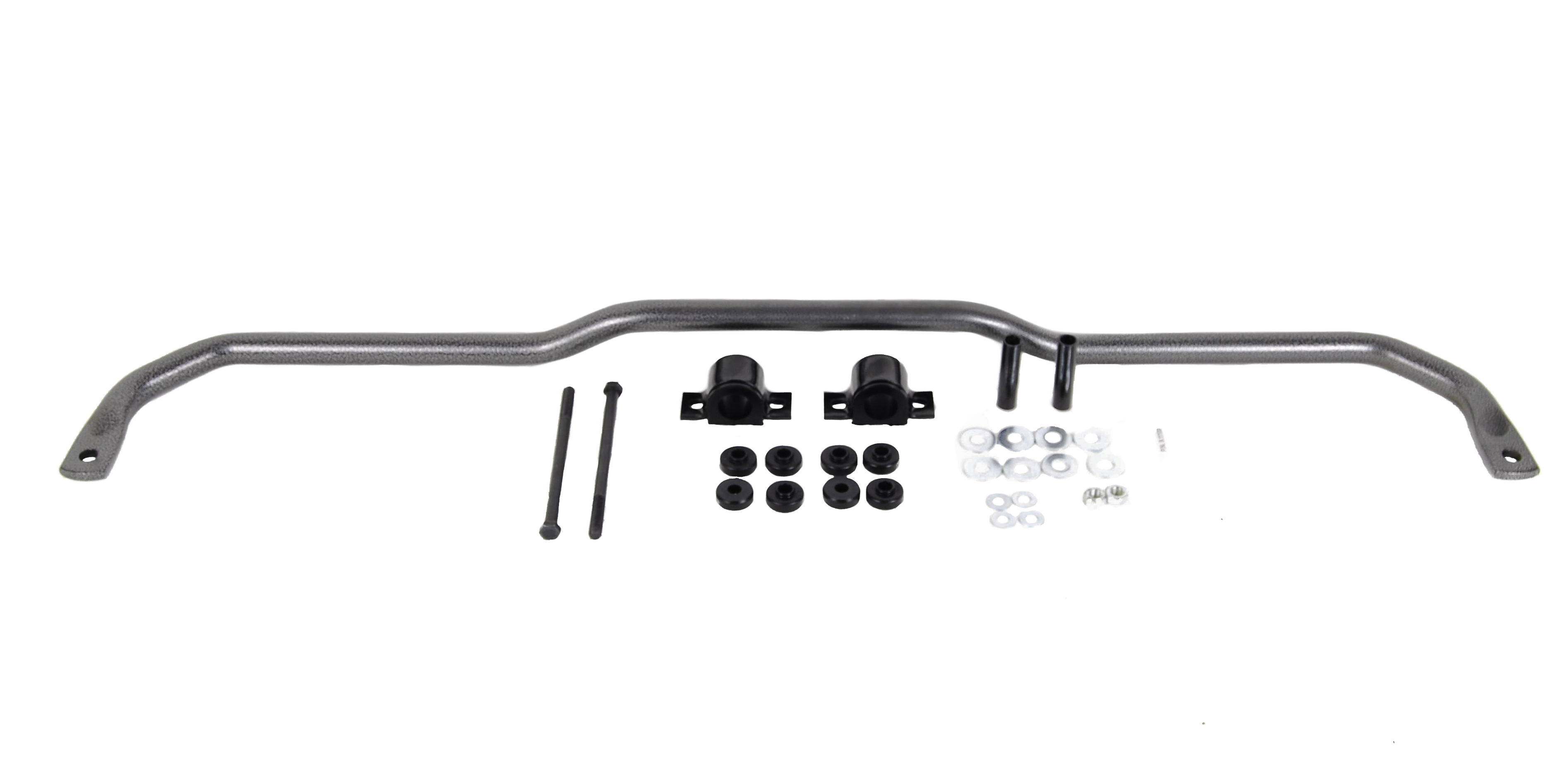 Hellwig Products Sway Bars