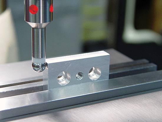 How To Set Up Cnc Milling Machine Helman Cnc