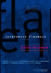 intermezzo flamenco david palomar helma_timmermans_graphic_design