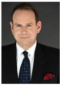 Andrew H. Friedman prolific Author, renouned Attorney, Super Lawyer since 2006, founding partner Helmer Friedman LLP.