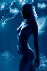 Blue-Angel_06_011