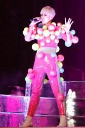 Events - show - catwalk